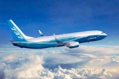 Exterior-Boeing-737-900-1