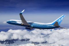 Exterior-Boeing-737-900-2