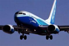 Exterior-Boeing-737-900-3