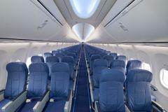 Interior---Boeing-737-900-1