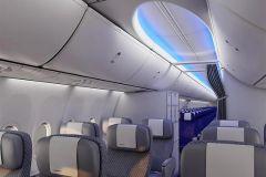 Interior-Boeing-737-900-2