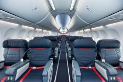 Interior-Boeing-737-900-3