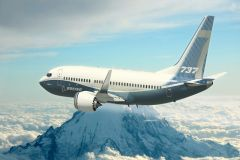 BOEING-737-MAX-FOR-SALE-PHOTO-1