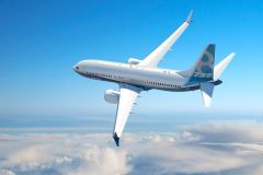 BOEING-737-MAX-FOR-SALE-PHOTO-2