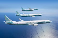 BOEING-737-MAX-FOR-SALE-PHOTO-3