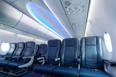 BOEING-737-MAX-FOR-SALE-PHOTO-4