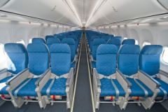BOEING-737-MAX-FOR-SALE-PHOTO-5