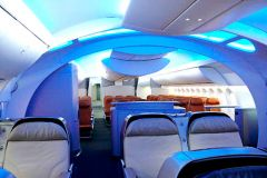 BOEING-737-MAX-FOR-SALE-PHOTO-6