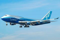BOEING-747-400-FOR-SALE-PHOTO-1