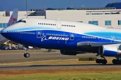 BOEING-747-400-FOR-SALE-PHOTO-2