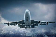 BOEING-747-400-FOR-SALE-PHOTO-3