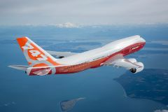 BOEING-747-8-FOR-SALE-PHOTO-1