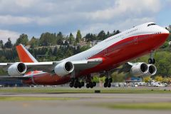 BOEING-747-8-FOR-SALE-PHOTO-2