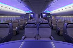 BOEING-747-8-FOR-SALE-PHOTO-5