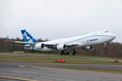 BOEING-747-8F-FOR-SALE-PHOTO-1