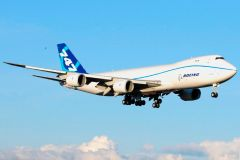 BOEING-747-8F-FOR-SALE-PHOTO-2