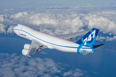 BOEING-747-8F-FOR-SALE-PHOTO-3