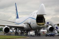BOEING-747-8F-FOR-SALE-PHOTO-5