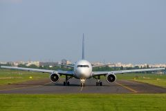 BOEING-767-300ER-FOR-SALE-PHOTO-1