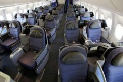 BOEING-767-300ER-FOR-SALE-PHOTO-3