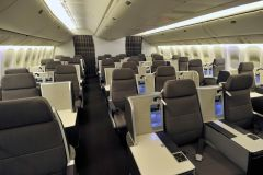 BOEING-767-300ER-FOR-SALE-PHOTO-4