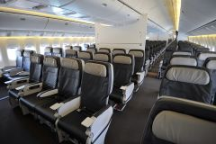 BOEING-767-300ER-FOR-SALE-PHOTO-5