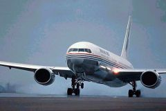 BOEING-767-300F-FOR-SALE-PHOTO-1