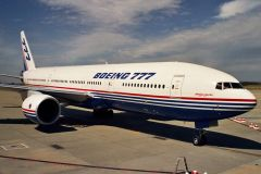 BOEING-777-200ER-FOR-SALE-PHOTO-1