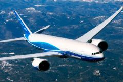 BOEING-777-200ER-FOR-SALE-PHOTO-2