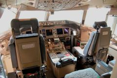 BOEING-777-200ER-FOR-SALE-PHOTO-5