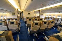BOEING-777-200ER-FOR-SALE-PHOTO-6