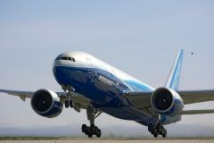 BOEING-777-200LR-FOR-SALE-PHOTO-1