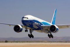 BOEING-777-200LR-FOR-SALE-PHOTO-2