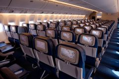 BOEING-777-200LR-FOR-SALE-PHOTO-4