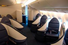 BOEING-777-200LR-FOR-SALE-PHOTO-5