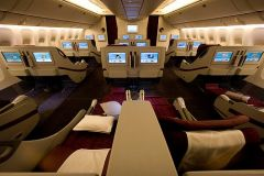 BOEING-777-200LR-FOR-SALE-PHOTO-6
