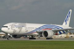 BOEING-777-300ER-FOR-SALE-PHOTO-2