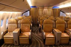 BOEING-777-300ER-FOR-SALE-PHOTO-4
