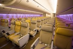 BOEING-777-300ER-FOR-SALE-PHOTO-5