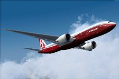 BOEING-777-8Х-FOR-SALE-PHOTO-1