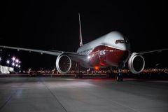 BOEING-777-9Х-FOR-SALE-PHOTO-1