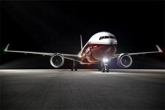 BOEING-777-9Х-FOR-SALE-PHOTO-3