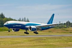BOEING-777F-FOR-SALE-PHOTO-1