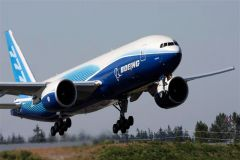 BOEING-777F-FOR-SALE-PHOTO-2
