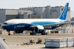 BOEING-777F-FOR-SALE-PHOTO-3