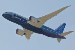 Exterior-Boeing-787-2