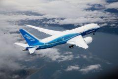 Exterior-Boeing-787-3