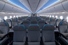 Interior-Boeing-787-1