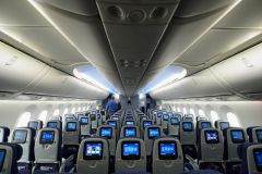 Interior-Boeing-787-2