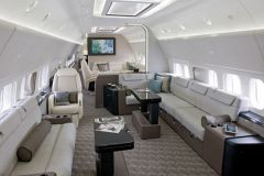 BBJ2--FOR-SALE-PHOTO-2